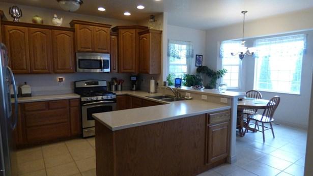 11934 Kadie Ann Lane, Missoula, MT - USA (photo 2)