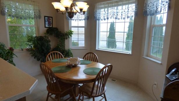 11934 Kadie Ann Lane, Missoula, MT - USA (photo 3)