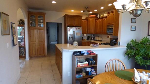 11934 Kadie Ann Lane, Missoula, MT - USA (photo 4)