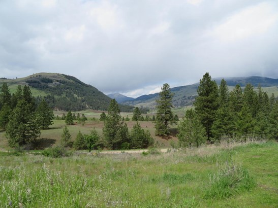 3 Curlew Cemetery Rd, Curlew, WA - USA (photo 2)