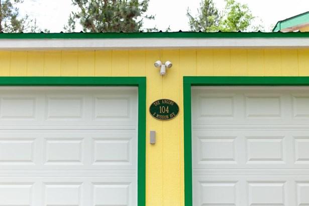 104 S Mission Ave, Deer Park, WA - USA (photo 2)