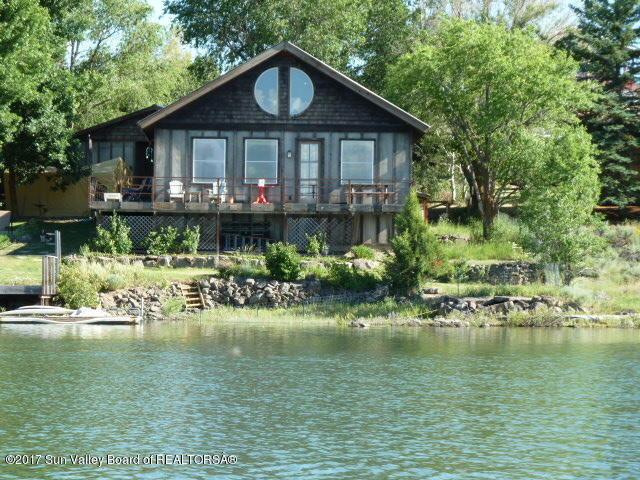 363 Lakeside Dr, West Magic, ID - USA (photo 1)