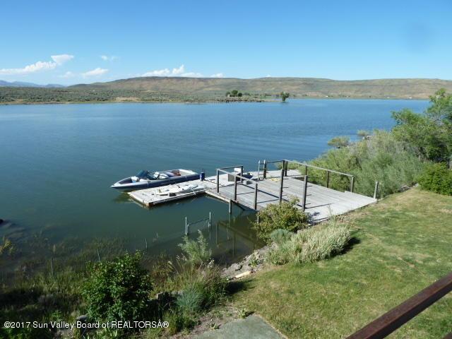 363 Lakeside Dr, West Magic, ID - USA (photo 3)