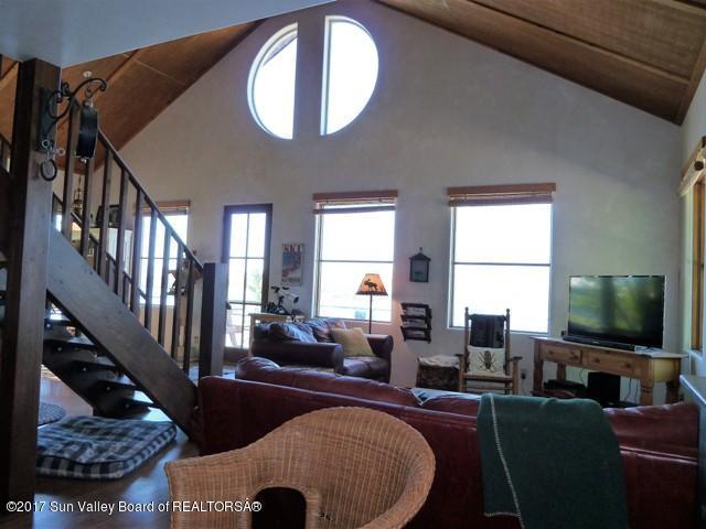 363 Lakeside Dr, West Magic, ID - USA (photo 4)