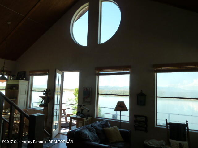 363 Lakeside Dr, West Magic, ID - USA (photo 5)