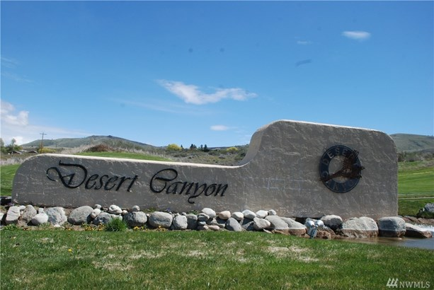 307 Desert View Place, Orondo, WA - USA (photo 2)