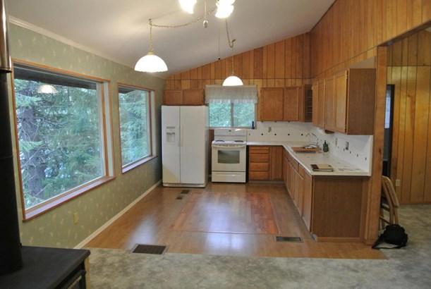 3813 Deer Ln, Loon Lake, WA - USA (photo 3)