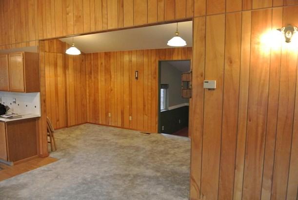 3813 Deer Ln, Loon Lake, WA - USA (photo 4)