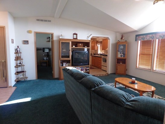 31945 Parma Rd, Parma, ID - USA (photo 2)