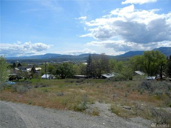108 Dewberry Ave W, Omak, WA - USA (photo 2)