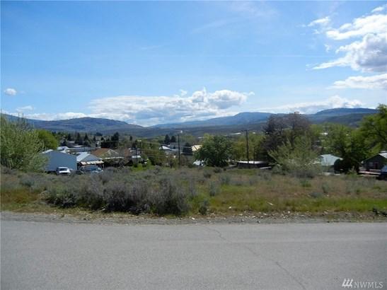 108 Dewberry Ave W, Omak, WA - USA (photo 3)