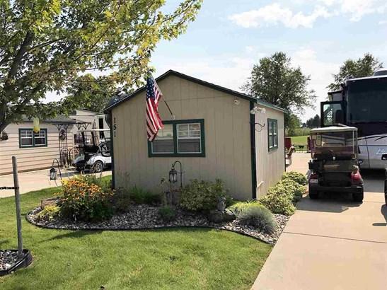 1205 N Country Club Dr 151, Deer Park, WA - USA (photo 2)