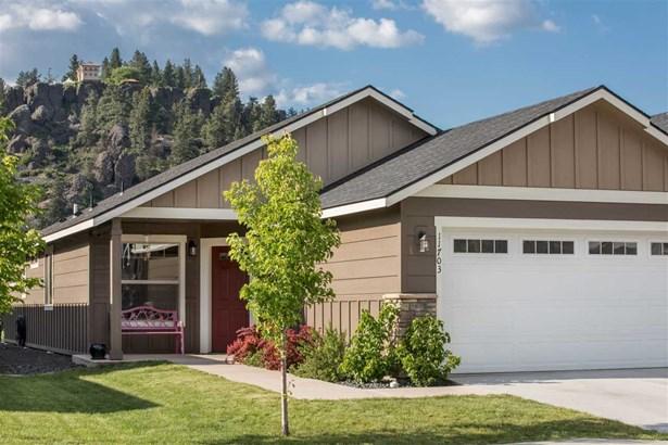 11703 E Rivercrest Dr, Spokane Valley, WA - USA (photo 2)