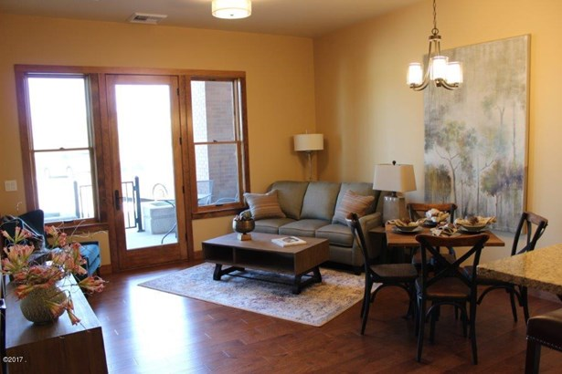 875 Wyoming Street Suite 104, Missoula, MT - USA (photo 4)