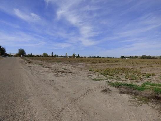 27784 Upper Pleasant Ridge Road, Wilder, ID - USA (photo 4)