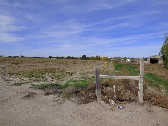 27784 Upper Pleasant Ridge Road, Wilder, ID - USA (photo 5)