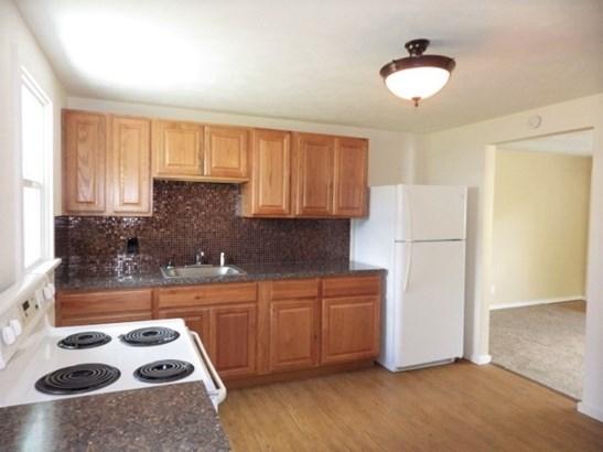 6006 N Driscoll Blvd, Spokane, WA - USA (photo 5)