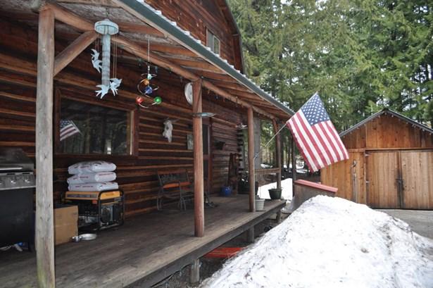 2833 Hoo Doo Mountain, Priest River, ID - USA (photo 2)