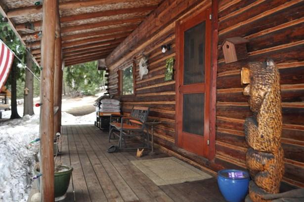 2833 Hoo Doo Mountain, Priest River, ID - USA (photo 4)