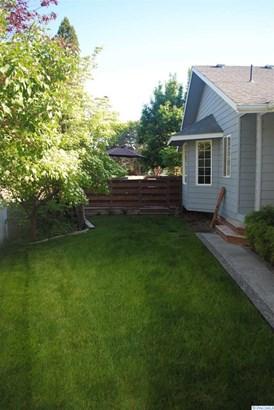 3111 S Neel Place, Kennewick, WA - USA (photo 2)