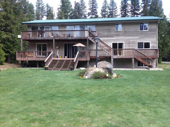 14 Linda Ln, Priest Lake, ID - USA (photo 3)