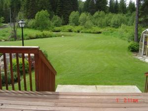 14 Linda Ln, Priest Lake, ID - USA (photo 4)