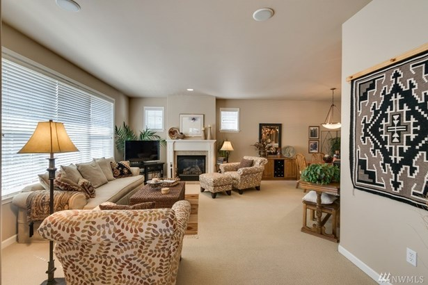1494 Eastmont Ave 13, East Wenatchee, WA - USA (photo 3)