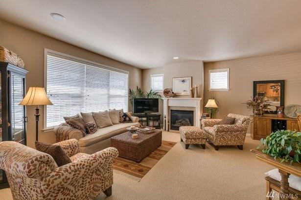 1494 Eastmont Ave 13, East Wenatchee, WA - USA (photo 4)