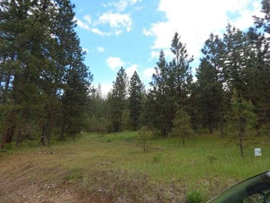 Tbd Wolf Track Way Lot 3, Fruitland, WA - USA (photo 1)