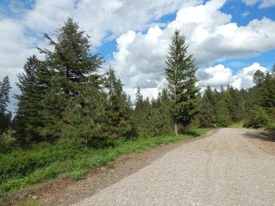 Tbd Wolf Track Way Lot 3, Fruitland, WA - USA (photo 2)