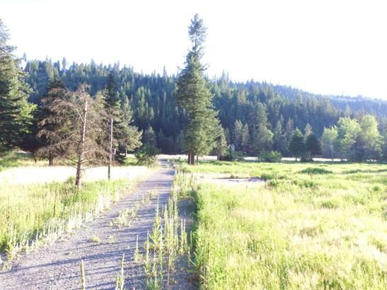 25395 E Canyon Rd, Cataldo, ID - USA (photo 1)