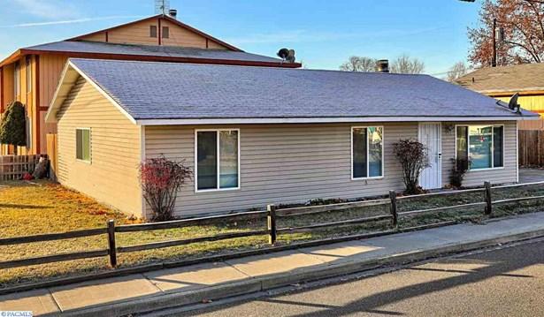 620 E 7th Ave, Kennewick, WA - USA (photo 1)