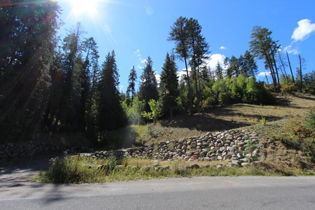 3436 E Doe Run Ct, Hayden Lake, ID - USA (photo 5)