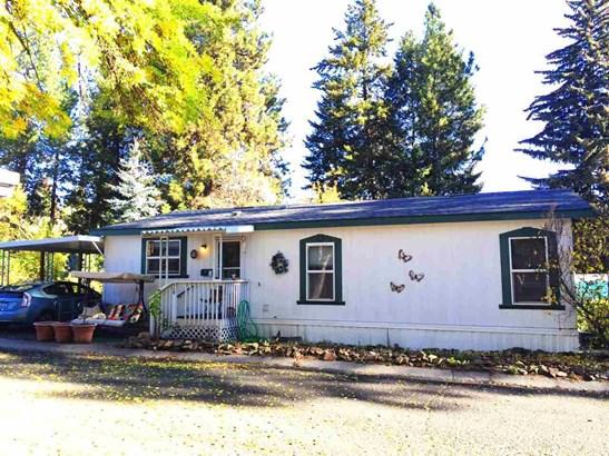 3231 W Boone Ave 910, Spokane, WA - USA (photo 1)