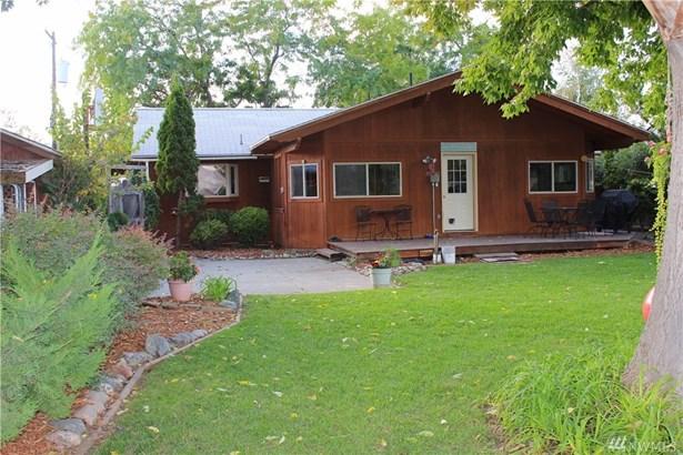 608 Skyview Dr, Omak, WA - USA (photo 2)