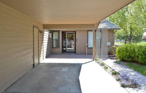 2988 S. Owhyee, Boise, ID - USA (photo 2)