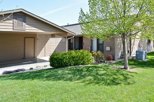 2988 S. Owhyee, Boise, ID - USA (photo 3)