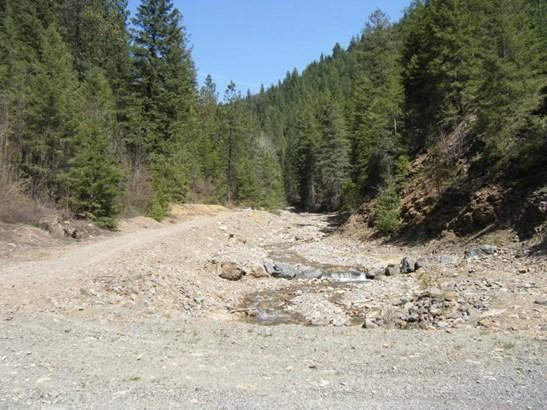 Nka E. Fork Pine Creek, Pinehurst, ID - USA (photo 2)