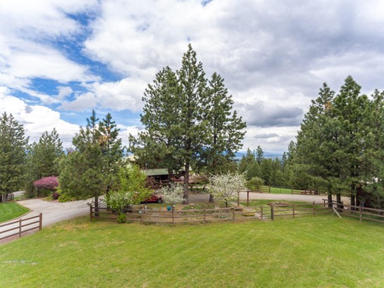 3018 S Signal Point Rd, Post Falls, ID - USA (photo 2)
