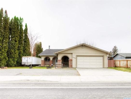 4705 W 4th Ave, Kennewick, WA - USA (photo 1)
