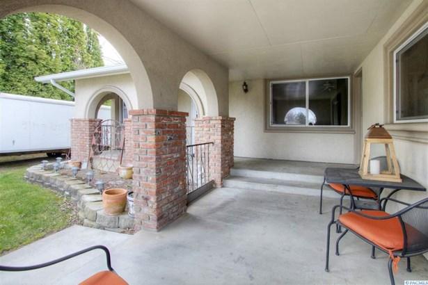 4705 W 4th Ave, Kennewick, WA - USA (photo 2)