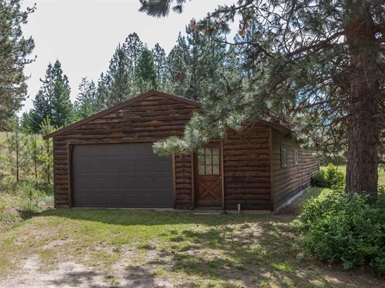 14809 E Laurel Rd, Elk, WA - USA (photo 3)