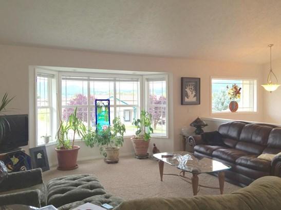 907 Pinebrook Dr, Chewelah, WA - USA (photo 3)
