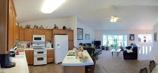907 Pinebrook Dr, Chewelah, WA - USA (photo 4)