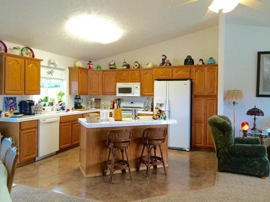 907 Pinebrook Dr, Chewelah, WA - USA (photo 5)