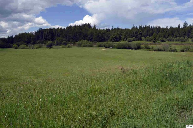 6421 Hwy3, Bovill, ID - USA (photo 2)
