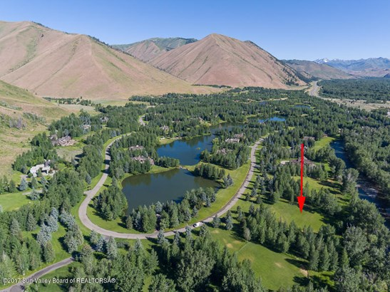 200 S Golden Eagle Dr, Ketchum, ID - USA (photo 1)