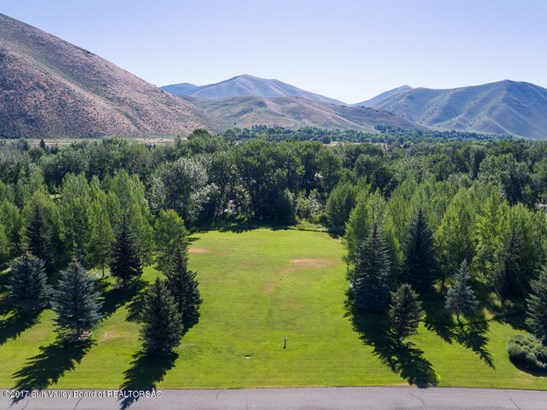 200 S Golden Eagle Dr, Ketchum, ID - USA (photo 2)