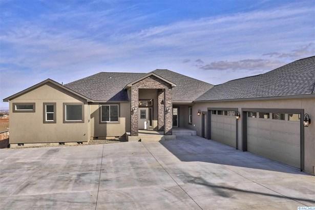 13102 S Grandview Ln, Kennewick, WA - USA (photo 1)