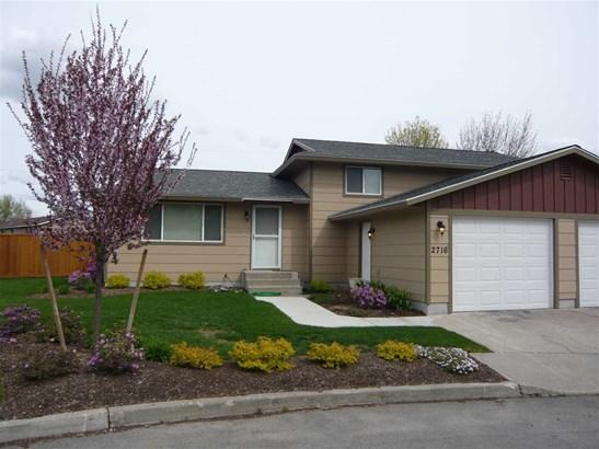 2714 N Perrine St 2716 N Perrine St, Spokane Valley, WA - USA (photo 3)